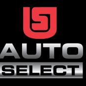 Centre-Street-Auto