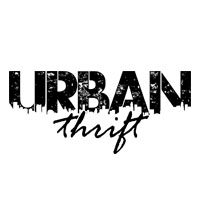 urban-thrift